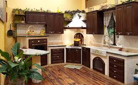 le cucine dei sogni sottolavello ikea