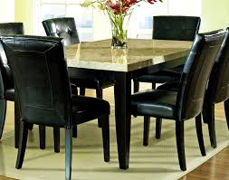 Dining Table Marble Top Furniture Winning Ideas Marble Top Dining Table Elegant With