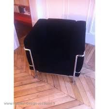 canap le corbusier pas cher canapé fauteuil le corbusier lc2 à débattre cassina le corbusier