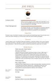 Job Description For Cashier For Resume by Head Cashier Resume Samples Visualcv Resume Samples Database