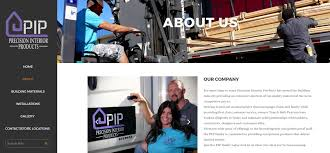 epic software group inc precision interior products