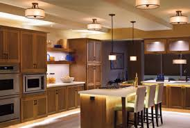 Best Kitchen Lighting by Best Kitchen Lighting 2017 Ideas Designs U0026 Pictures