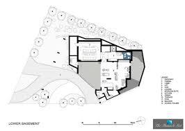 100 home design suite 2012 free download best 20 cad blocks
