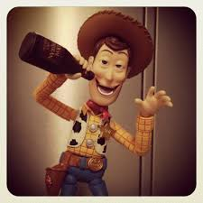 65 woody images toy story woody secret