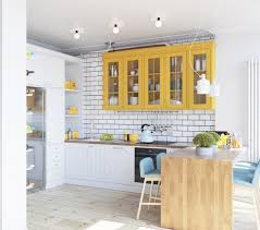 home theater cabinets furniture bulthaup home depot bathtubs handrails talavera tile