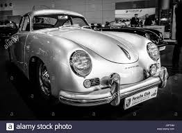 cars porsche 2017 stuttgart germany march 03 2017 luxury sports car porsche 356