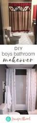best 25 boys bathroom decor ideas on pinterest kids bathroom