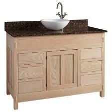 Pine Bathroom Vanity Cabinets Interior Menards Bathroom Vanity Cabinets White Porcelain Vessel