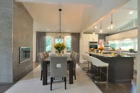 Property Brothers Kitchen Designs Property Brothers Archives The Shade Store