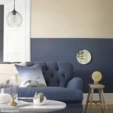 wohnzimmer blau beige phenomenal wohnzimmer blau beige parkett kamin einrichtung 9