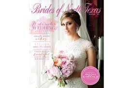 dallas photographers home perez photography dallas and destination wedding