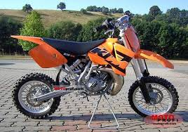 2003 ktm 65 images reverse search