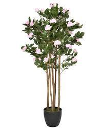 artificial roses artificial roses artificial tree