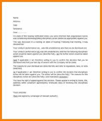 daycare termination letter sample daycare termination letter