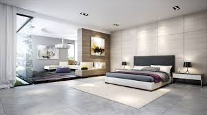 Bedroom Ideas Decor Contemporary Master Bedroom Scheme - Contemporary master bedroom design ideas