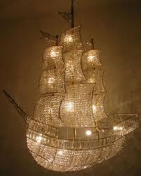 chandelier ceiling lights lamps ikea ideas 15 funky chandelier ikea