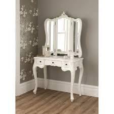 bedroom furniture dressing tables the most por types of bedroom