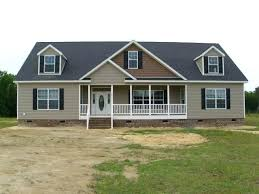 clayton homes pricing modular home prices ohio best homes hundreds of prefabs under 100000