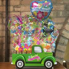 balloon and cookie delivery special delivery s day cookie bouquet