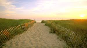 cape cod and the islands insight realty group