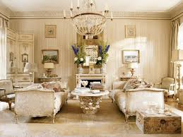 french style living rooms fresh design french style living room lofty 1000 ideas about french