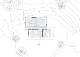 exciting dog run house plans pictures best image engine jairo us