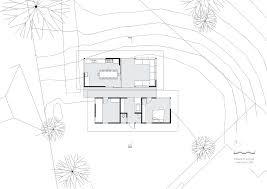 Dogtrot House Floor Plans House Design Modern Dog Trot U2013 Modern House