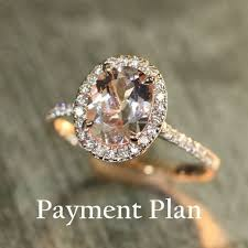 engagement ring payment plan 44 best says i you because i need you