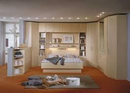 überbau schlafzimmer schlafzimmer eska möbel individuell und behaglich einrichten