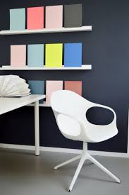 Schreibtischstuhl Die Besten 25 Schreibtischstühle Ideen Auf Pinterest