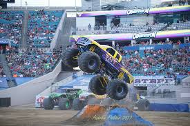 denver monster truck show jam monster truck show california rexall place youtube denver