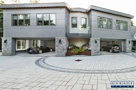 bryan baeumler garage gallery garage living two double car garages his and hers cars provided by garage living