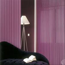 Pink Vertical Blinds Vertical Blinds Chain Clips Vertical Blinds Chain Clips Suppliers