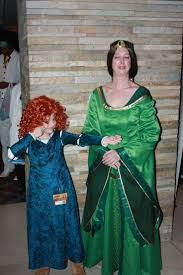 hocus pocus halloween costumes 8 best fairy godmother costumes images on pinterest fairy