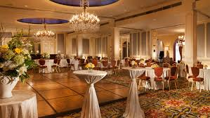 wedding reception venues st louis affordable wedding reception venues st louis