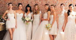 davids bridals david s bridal bridal 2017 the impression