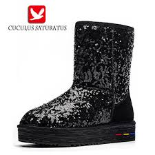 buy s boots australia popular boots australia buy cheap boots