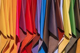 Leather Upholstery Fabric For Sale Waterhouse Leather Leather High Quality Leather Leather Hides