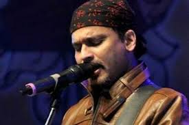 Zubeen Garg S Top Five Controversies In His Life জ ব ন - assamese singer zubeen garg sent to jail for 3 months slapped rs