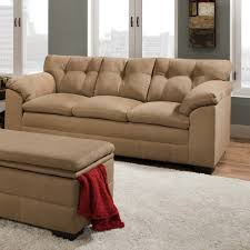 Simmons Sofa Reviews by Simmons Beautyrest Sofa Bed Amazing Simmons Beautyrest Sofa Bed