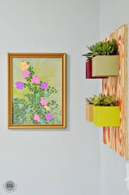 Vegetable Garden Blogs by Furniture Creative Diy Backyard Vegetable Garden House Design