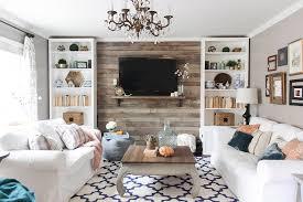 how to set up a living room living room design eclectic living room no sofa design