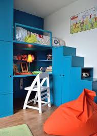 amenager chambre enfant 12 solutions d aménagement pour optimiser une chambre d enfant