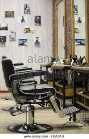 Latest Barber Shop Interior Design Barber Shop Interior Stock Photos U0026 Barber Shop Interior Stock