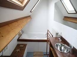 chambres d hotes quiberon chambres d hôtes en baie de quiberon chambre d hôtes à plouharnel