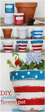 fourth of july party ideas themes u0026 invitations
