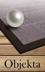 Rug Binding Carpet Binding Tape 120mm Millstek
