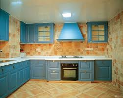 high quality mdf cabinet doors buy cheap mdf cabinet doors lots