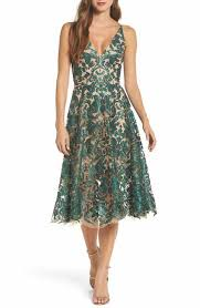 homecoming u0026 winter formal dresses nordstrom