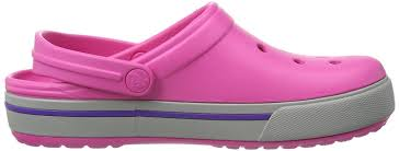 light pink mens shoes crocs santa cruz 2 crocs unisex crocband 25 back strap sandal